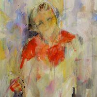 Sandra Rubin Gallery 2