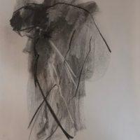 In a Moment by Sandra Rubin
